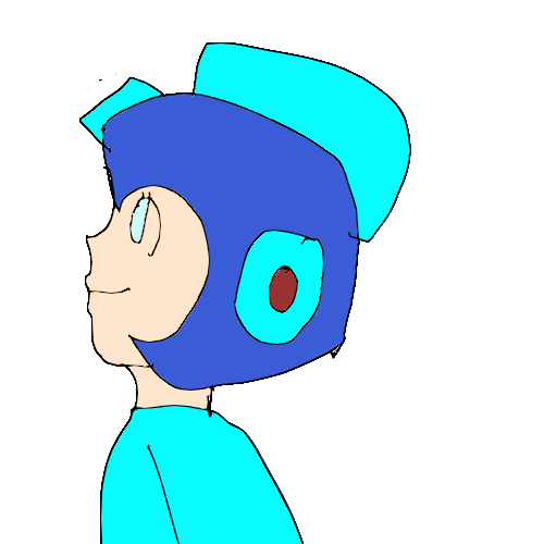 Default megaman the musical casting call