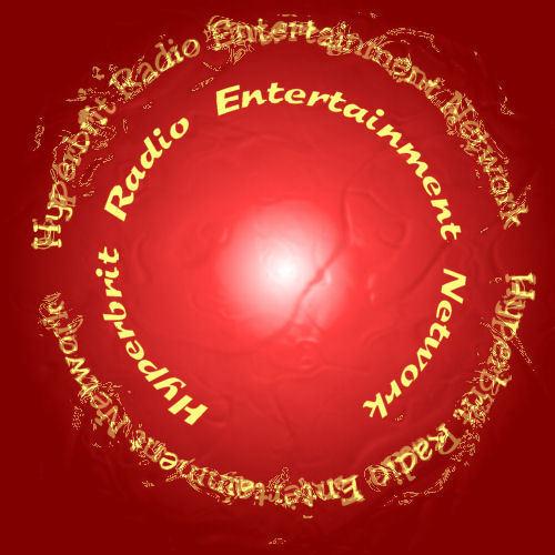 Default hren2a logo