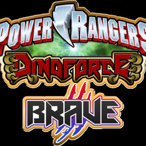 Default dino force brave by theglassemperor dbcm63j