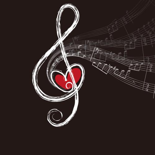 Default 6362372477233906751477734908 hi definition music images wallpaper