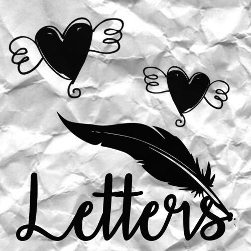 Default letters