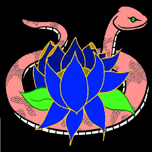 Default logo500x500