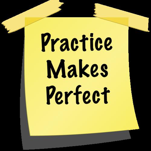 Default practicenote 01