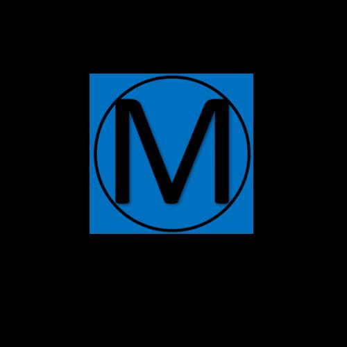 Default our media logo