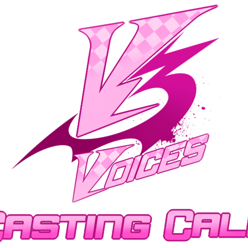 Default v3 voices casting call