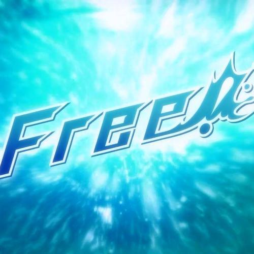 Default free