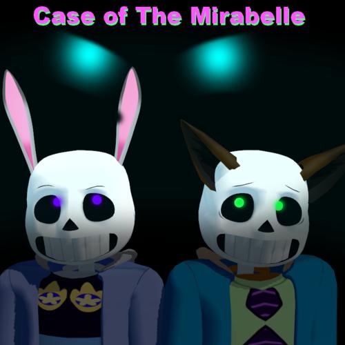 Default case of the mirabelle thumbnail