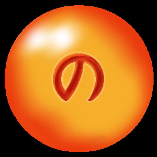 Default hiro logo imgur