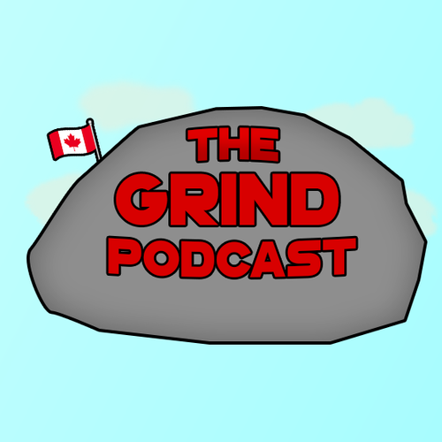 Default grindpodcastsquare