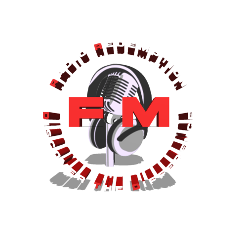 Default rrfm new logo