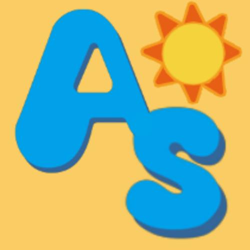 Default soleil logo