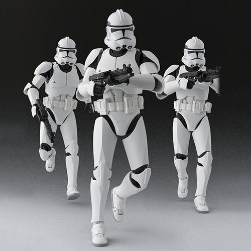 Default phase 2 clone trooper