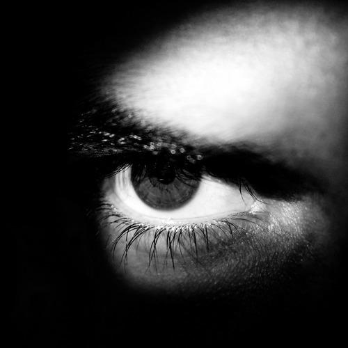 Default eye 2490536 1920