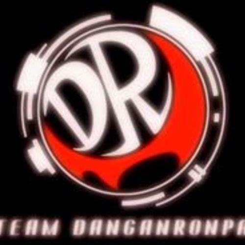 Default team dr