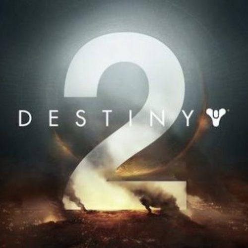 Default destiny 2 logo 600x337