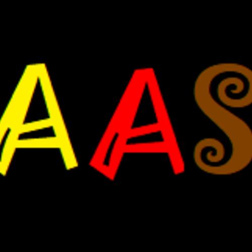 Default aas