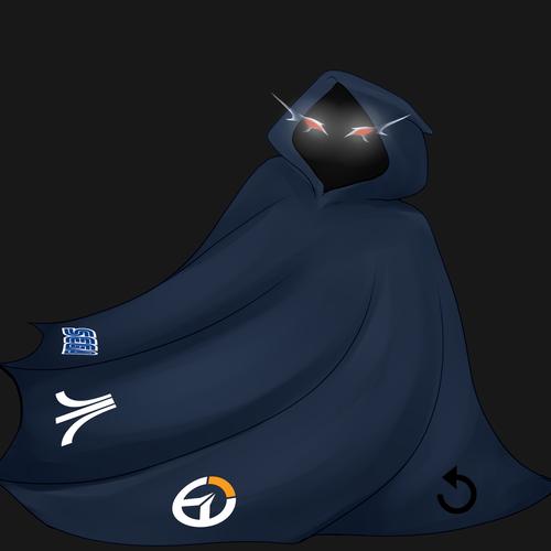 Default wraithmaster