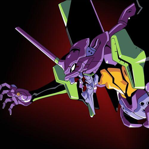 As melhores musicas de anime dos anos 90