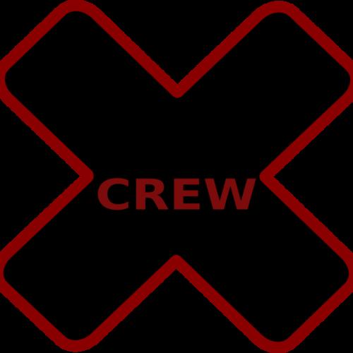 Default x crew hi  1