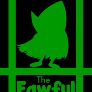 Default fawfulteaserposter