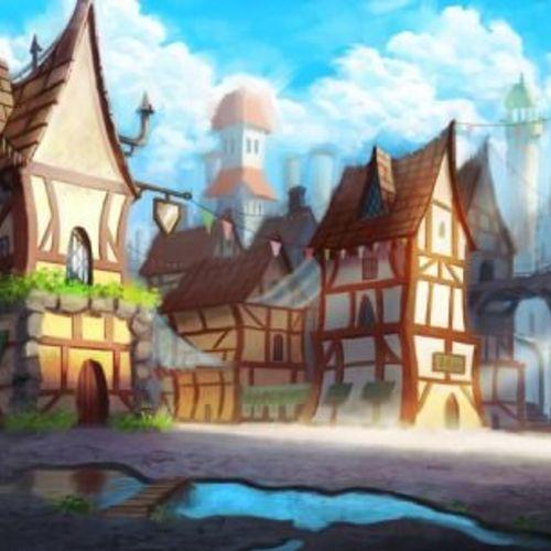Default 4d4b80c69dcf41e017ced8102fb559b6  medieval games medieval town