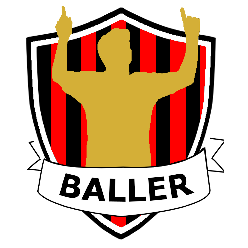 Default baller badge500x500