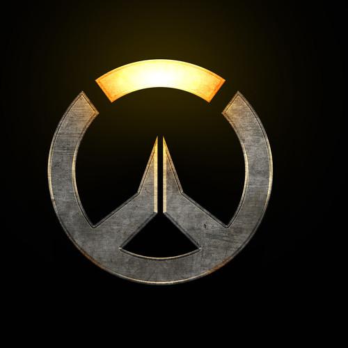 Default ethan moore my overwatch logo