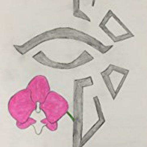 Default symbol for enlightened