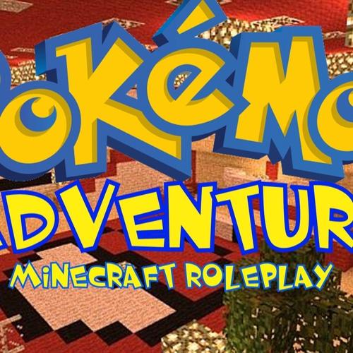 Default pokemon title