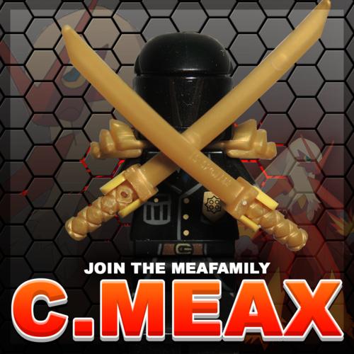 Default c.meax 2016 logo