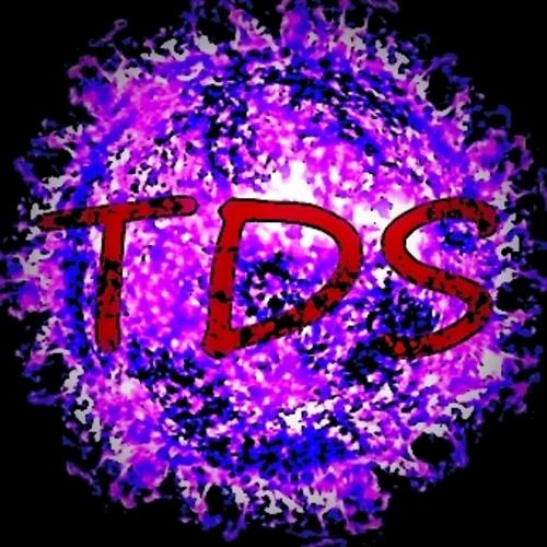 Default    tds logo