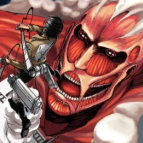 Default attack on titan vol 1 thumb