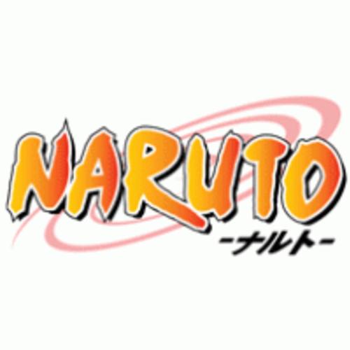 Default naruto thumb