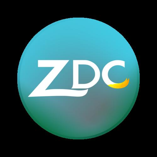 Default zdclogo transparent
