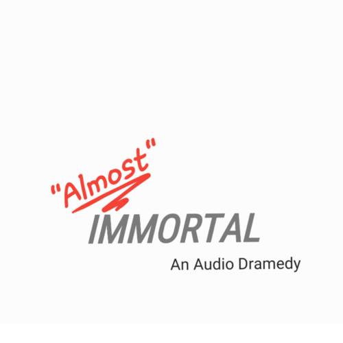 Default almost immortal title 22222