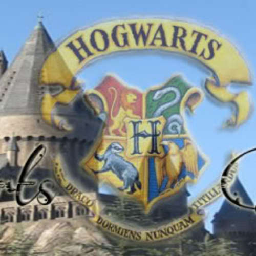 Default hogwartsacademy