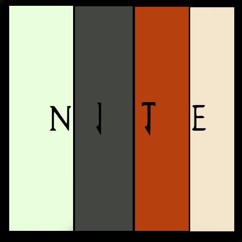 Default nite