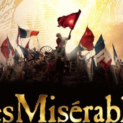 Default les miserables 1