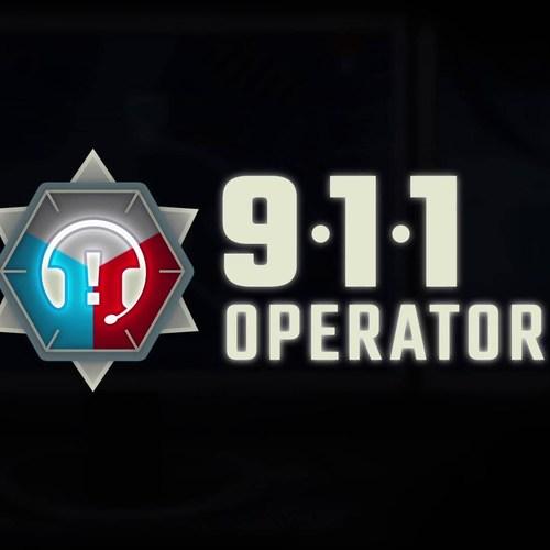 Default 911 op