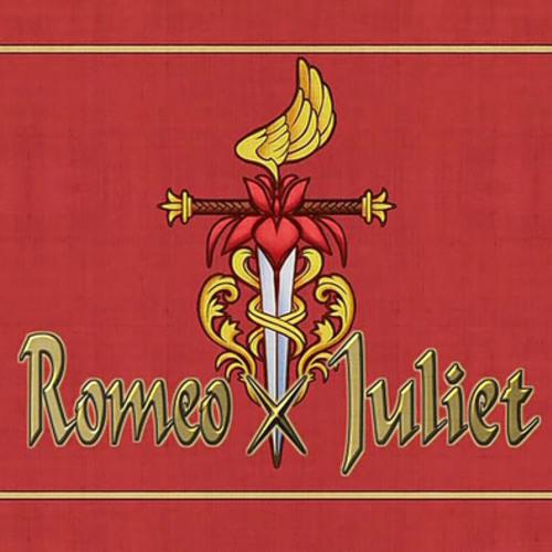 Default romeo x juliet 27