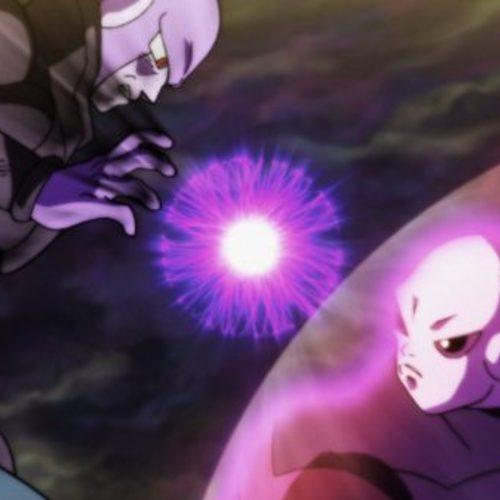 Default hit vs jiren in dragon ball super 111 e1507989559339
