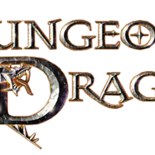 Default dungeons  dragons 51038c712a373