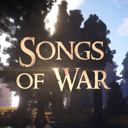 Default songsofwar banner6