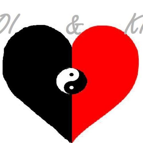 Default koi and kirai