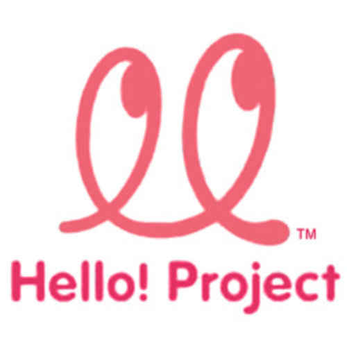 Default helloproject