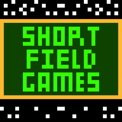 Default short field games