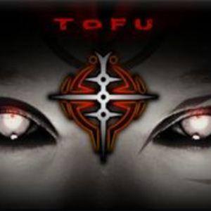 Default tofu