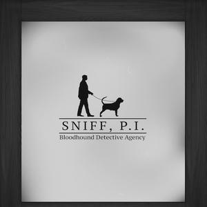 Default sniff