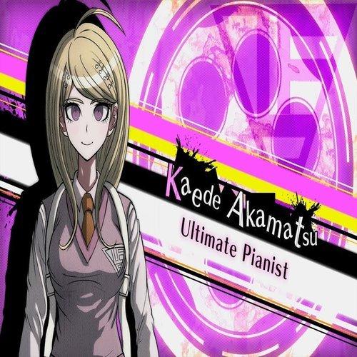 Default ultimatepianist  1