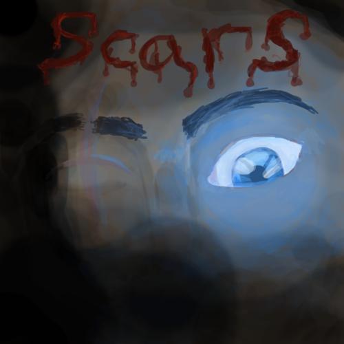 Default scars